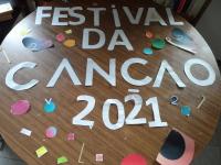 Casa do Povo de Cerdeira e Moura da Serra, I.P.S.S. – Festival da Canção, Legumes e Ginástica