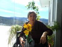 Casa do Povo de Cerdeira e Moura da Serra, I.P.S.S. – A Primavera chegou!!!