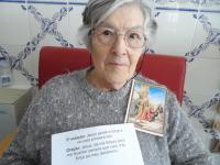 Casa do Povo de Cerdeira e Moura da Serra, I.P.S.S. – Paixão de Cristo, Visitas e VideoChamadas