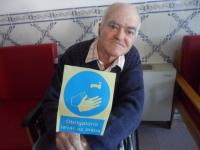Casa do Povo de Cerdeira e Moura da Serra, I.P.S.S. – Dia Mundial da Higiene das Mãos
