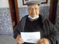 Casa do Povo de Cerdeira e Moura da Serra, I.P.S.S. – Dia Europeu do Melanoma…